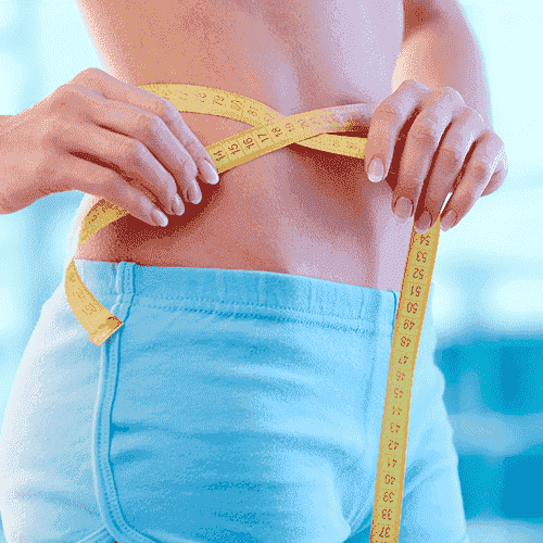 What Is The Best Place For Ayurved Weight Loss Treatment In Kerala