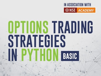 What is the best resource books courses etc for an absolute this is the first course in the series of options trading strategies which covers the basics of options such as call and put options put call parity fandeluxe Choice Image