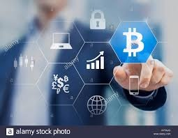 Comment réussir dans le commerce de crypto-monnaie