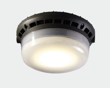 What are the benefits of led lights for manufacturing and commercial you can easily find led lights for commercial applications like garages and parking lots online lumight is one place to buy commercial led lights at aloadofball