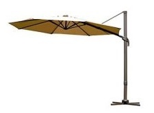 Gentil Make Your Patio The Coolest Spot On The Block With This High End Patio  Umbrella. This Lawn U0026 Patio Product Is Maded By Outsunny, One Of The Top  Suppliers In ...