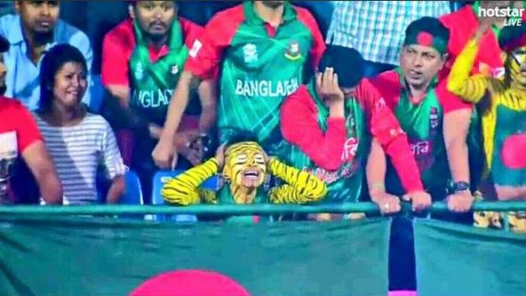 Image result for bangla fans crying meme