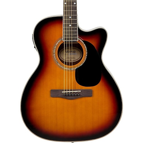 what are the best brand of acoustic guitar quora. Black Bedroom Furniture Sets. Home Design Ideas