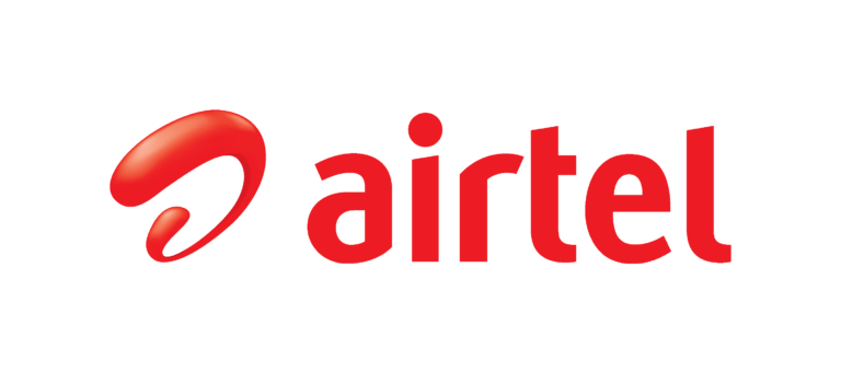 How to check airtel data usage - Quora