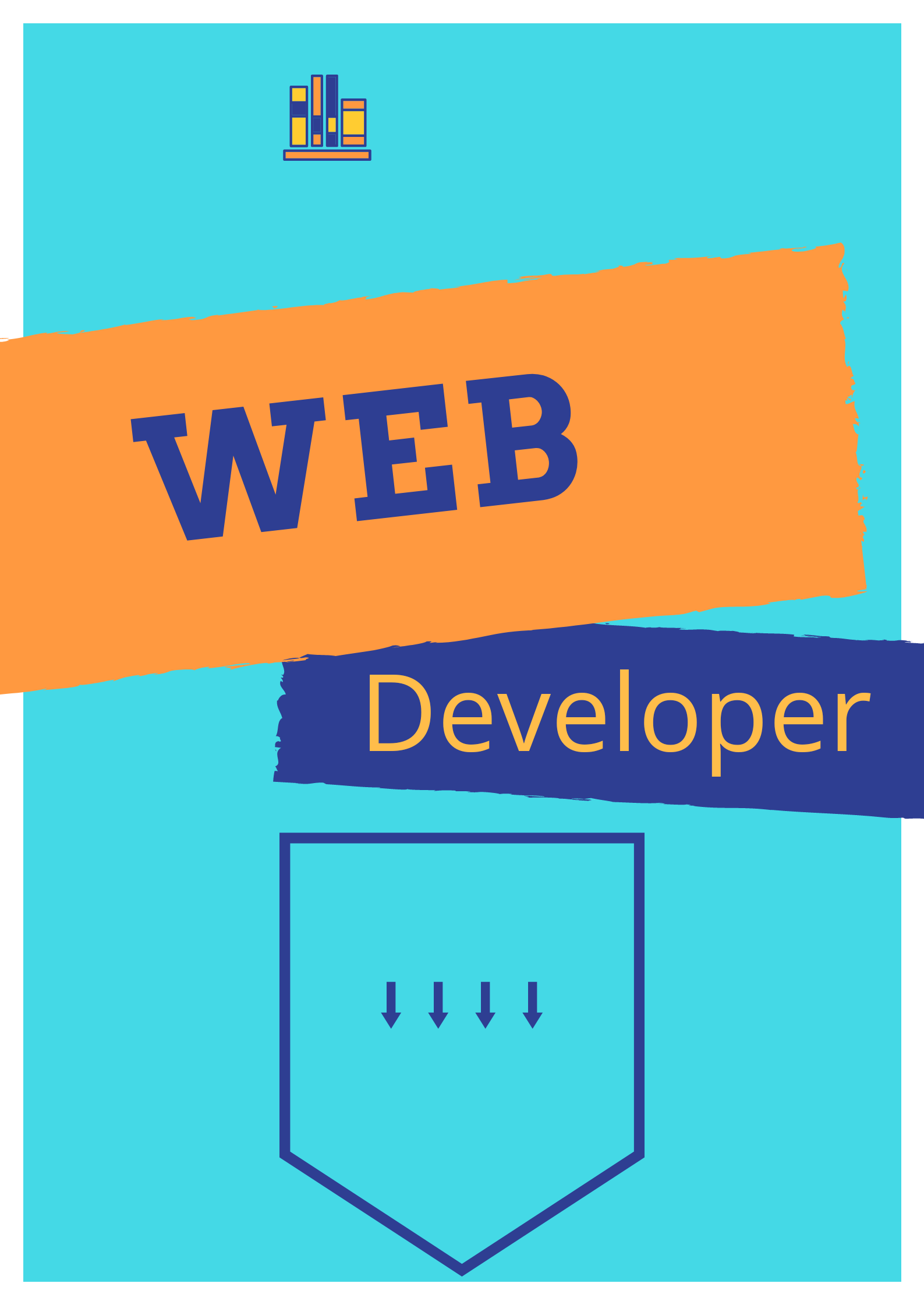How much can a web developer earn from freelancing websites