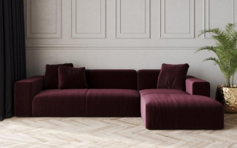 Where are the best Chesterfield sofas available? - Quora