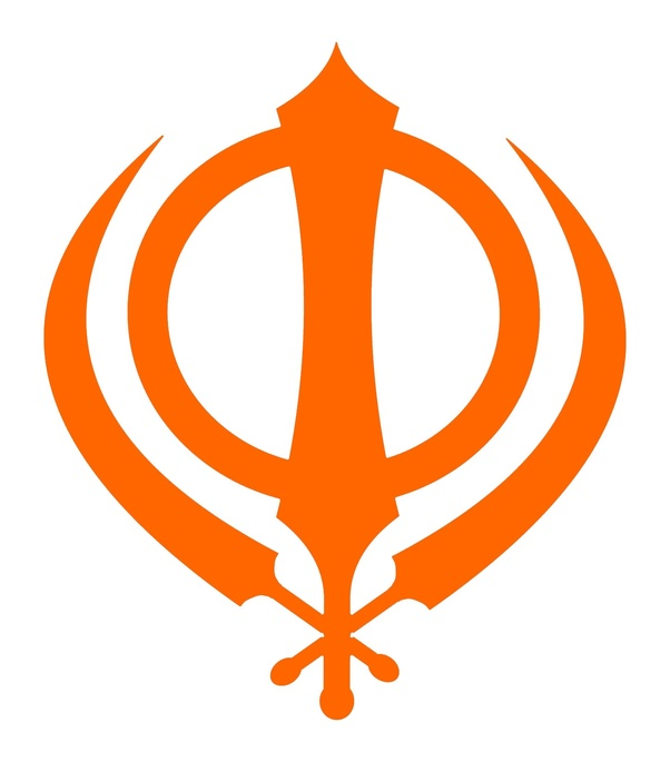 Why Is The Khanda So Important To Sikhs Quora