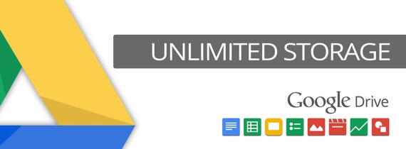 How to get free Google Drive storage above the first free 15 GB - Quora