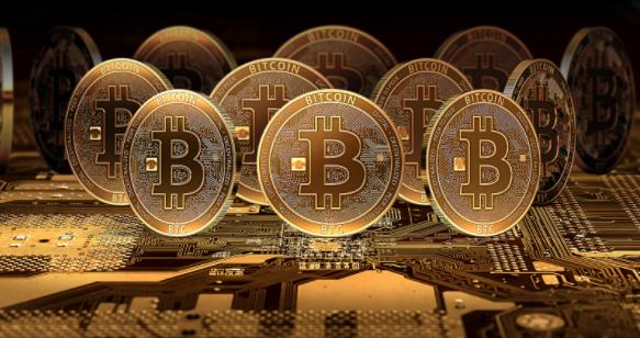 peercoin bitcoinnek bitcoin kereskedési usd