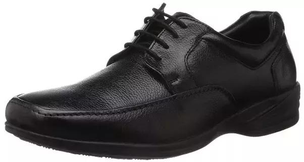 Best Formal Shoe Brands In The World