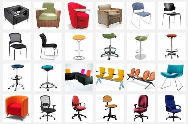 It Is One Of The Foremost Furniture Manufacturers And Suppliers Around The  World And It Promises To Deliver Premium Quality At Affordable Rates.