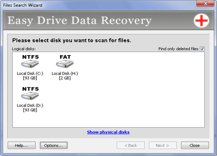 How to recover data from a memory card that asks to format