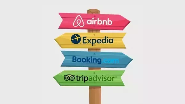 I Am Working Myself At A Short Term Rental Management Company In Sydney,  And Airbnb Would Be Probably The Best Fit For You Since There Is A Huge  Supply, ...