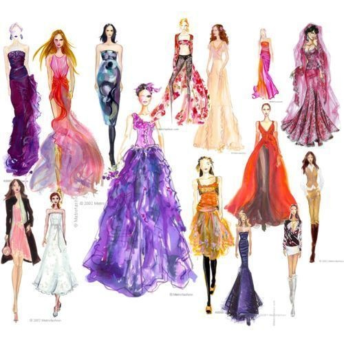 What Are The Best Fashion Designing Colleges In Bangalore Quora
