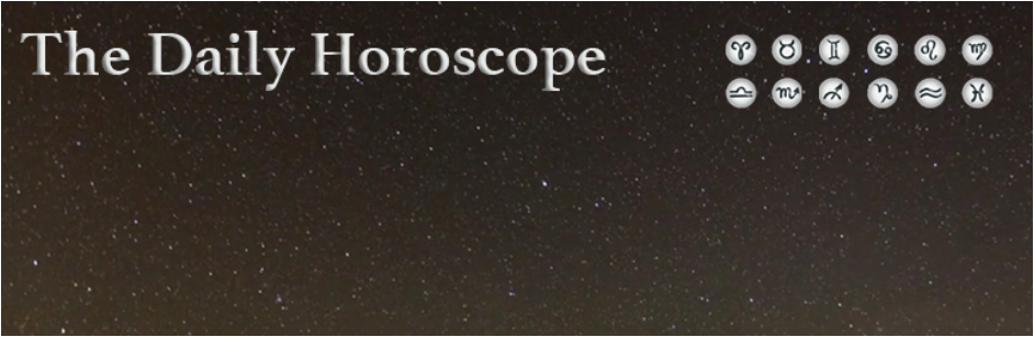 Which WordPress plugins is best for daily horoscope updates