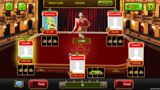 Split aces blackjack payout
