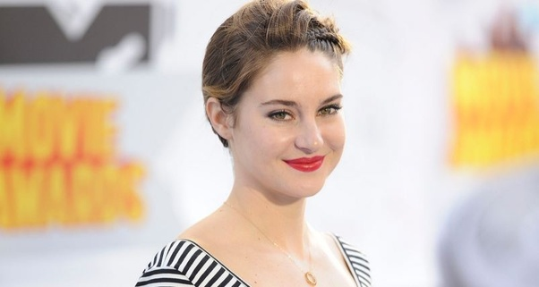Who Are The Top 10 Best Looking Hollywood Actresses In 2018 Quora