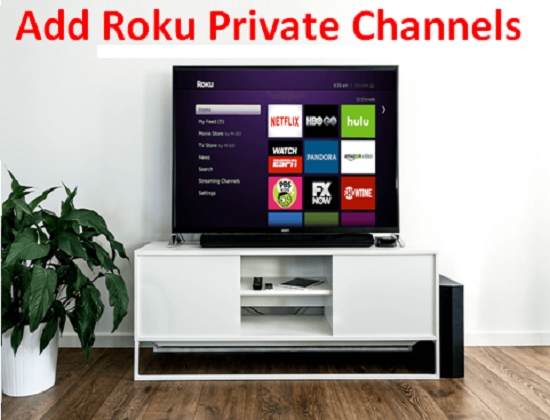 Is there a list for the Roku hidden channels? - Quora