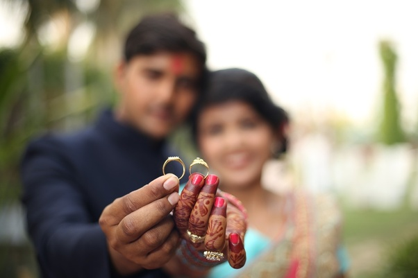 What are the best matrimonial sites in India? - Quora