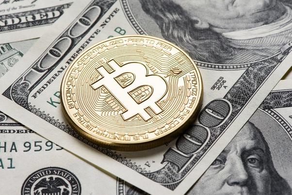investește în bitcoin cu 100 €