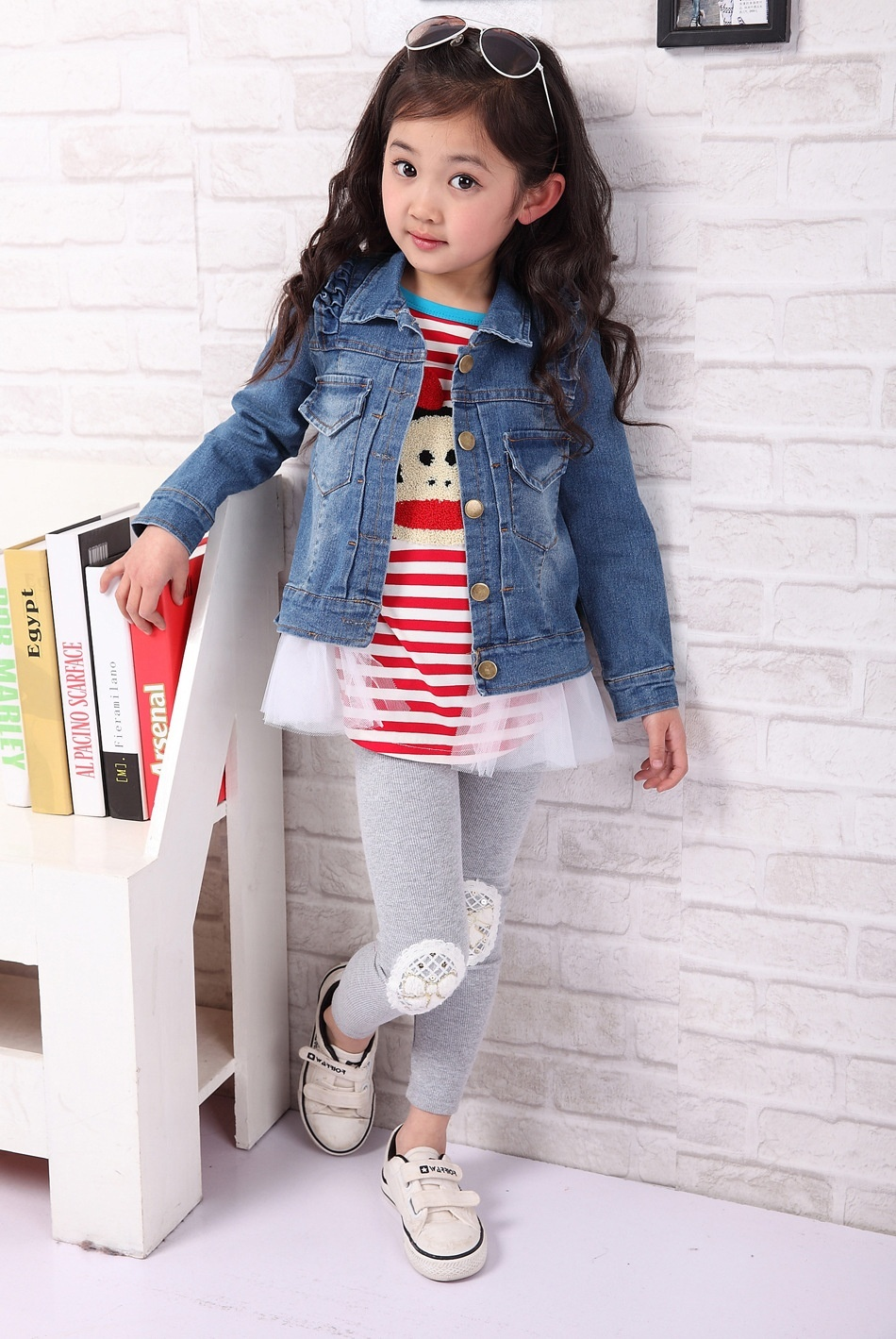 ba251c3b6 Where can I buy wholesale baby and kids designer clothes and shoes?