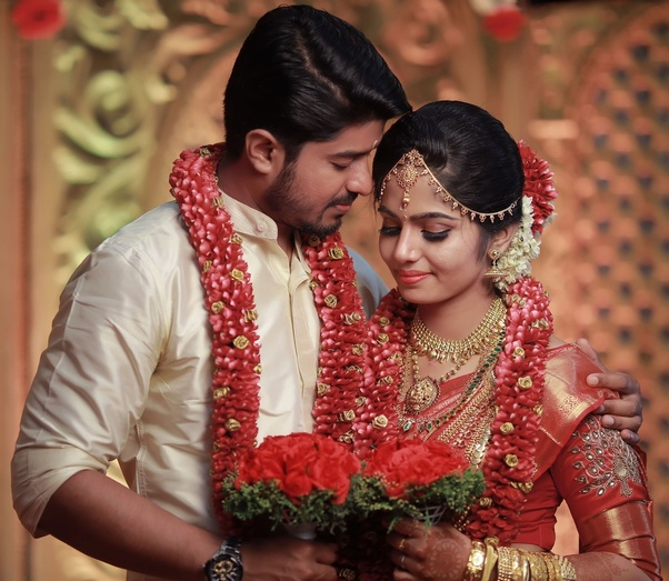 What Are The Best Matrimonial Sites In India Quora