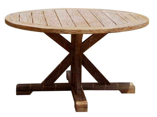 Like This Antique White And Grey Color See More Treated Here Outdoor Tables