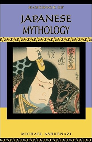 tales of old japan folklore fairy tales ghost stories and legends of the samurai