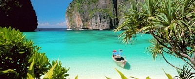 In Short You Will Have Understood Thailand Is Part Of One Of The Most  Beautiful Countries In The World.