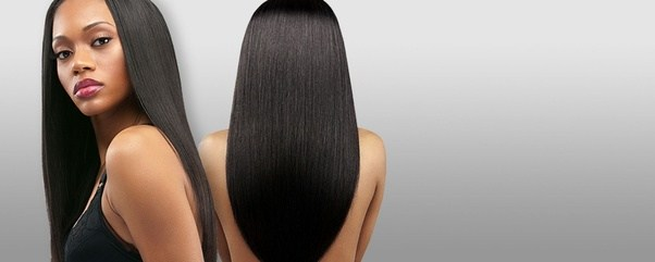 Is it possible to lighten black hair with 13-volume developer ...