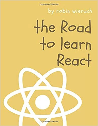 What is the best book to learn React? - Quora