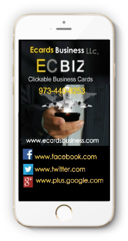 Has anyone found a good way to kill business cards yet quora what experts are saying about mobile business cards say goodbye to the paper business cardecard designs all digital business cards using graphics reheart Image collections