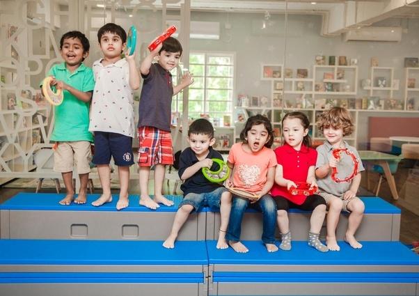 Which is the popular international school in hyderabad - Jubilee hills international swimming pool ...
