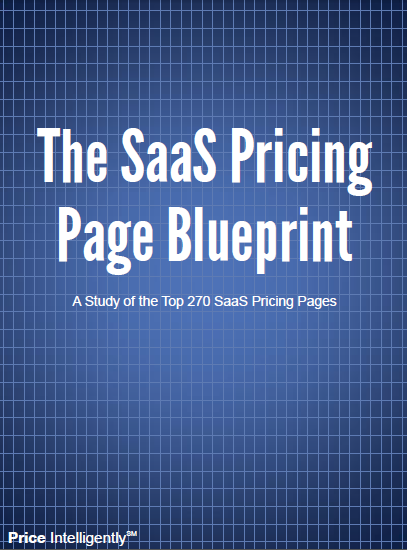 How should you display pricing tiers for a saas offering on your especially if you are in the service industry it would be important to display pricing tiers on your websites it gives users a more honest look at what malvernweather Image collections