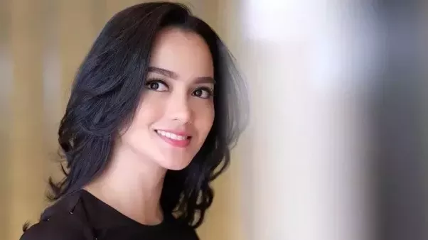 Citra Kirana: Who Are Some Of The Most Beautiful Women In Your Country