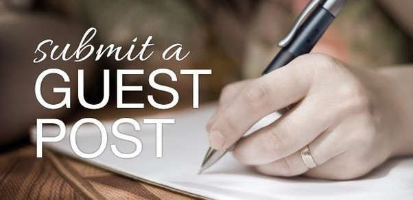 What are some great tech blogs (DA30+) that accepts guest posts? - Quora