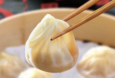 Foods That You Can Eat With Chopsticks