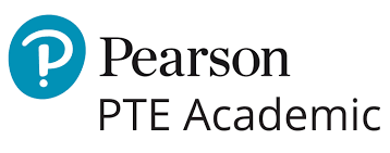 When do we get the PTE academic exam results? - Quora