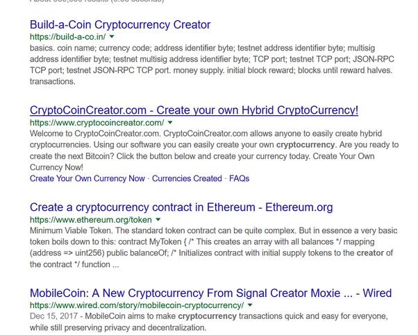 Bitcoin Unspent Transactions Ethereum Token Minimum Viable