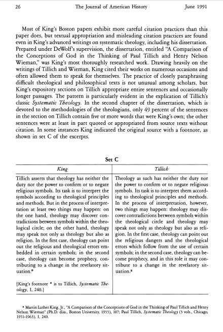 Martin dougiamas phd thesis