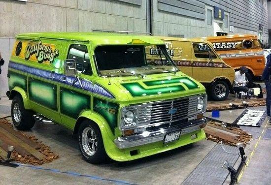 Tim Short Dodge >> Why do people drive pickup trucks instead of vans? - Quora