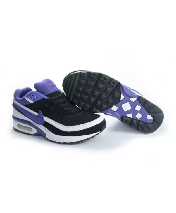 closer at wide varieties sold worldwide What are some Nike shoes for men that add 1+ inches in ...