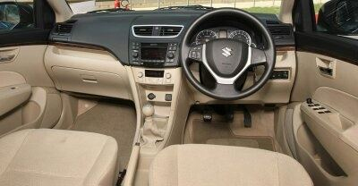 Are Cars In India Right Hand Drive