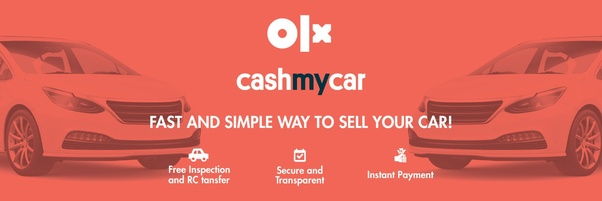 Which are the best websites to sell used cars in India? - Quora
