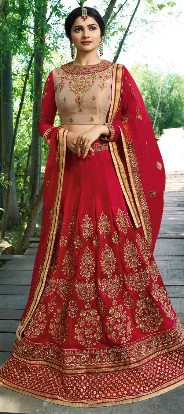 ce50a2efeb61 If you're talking about Bollywood Style Replica Lehengas, then you must  visit the Indian Wedding Saree website. They have a variety of designer  Lehengas ...