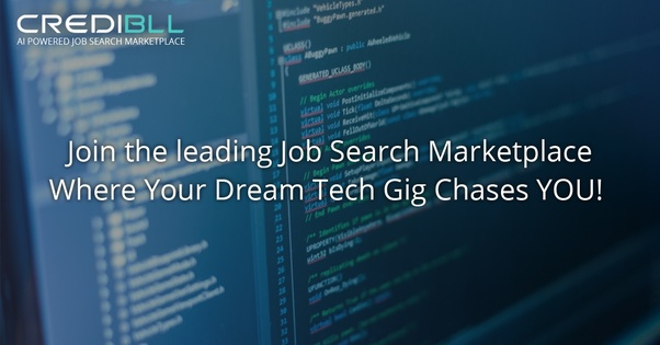 What is the best websites to look for tech jobs in the SF Bay Area