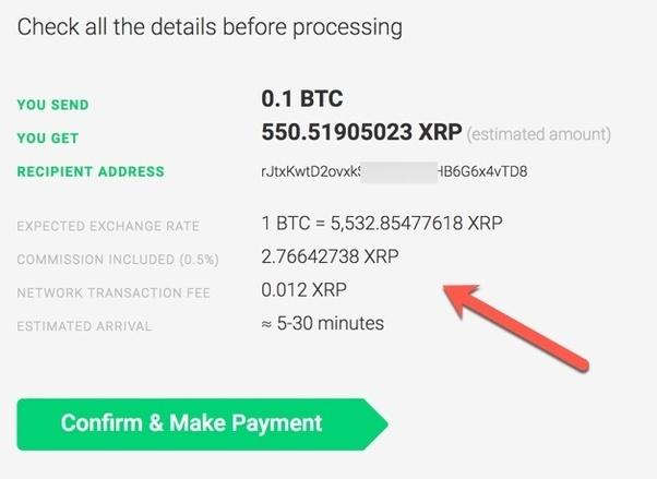 Reddit Next Big Cryptocurrency Ant Crypto – Dana Tunai
