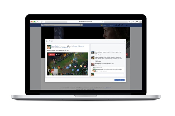 How To Post A Status Video Of More Than 30 Seconds In