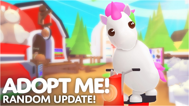 How To Get The Adopt Me Chick Egg In Roblox Egg Hunt 2020 Quora