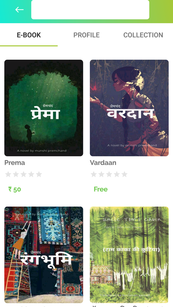 Where can I download free Hindi books? - Quora